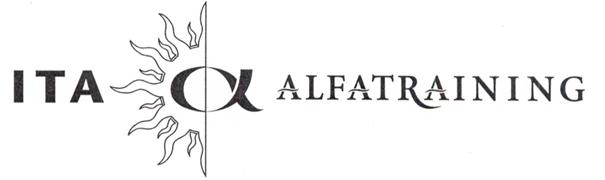 Alfatraining