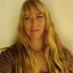 mindfulness winschoten
